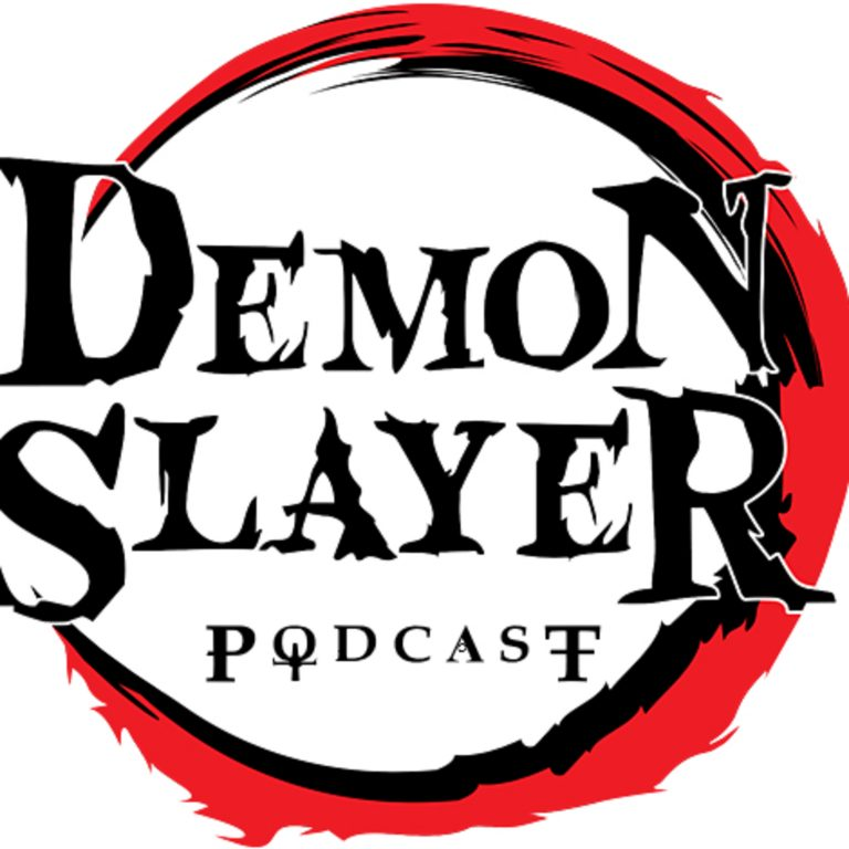Episode 28 – Demon Slayer on the Big Screen