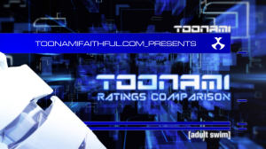 toonami__ratings_comparison_4_toonamifaithful_com_by_jpreckless2444-d6mbzn3