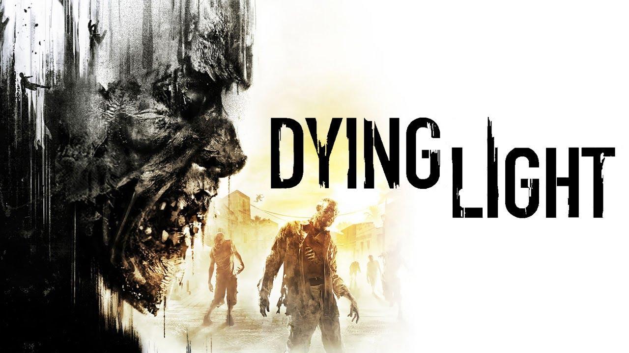 Toonami Game Review: Dying Light   Toonami Faithful