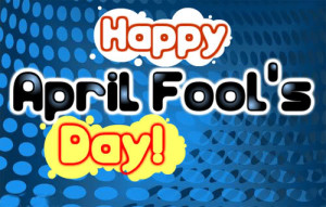 Happy-April-Fools-Day-Pictures