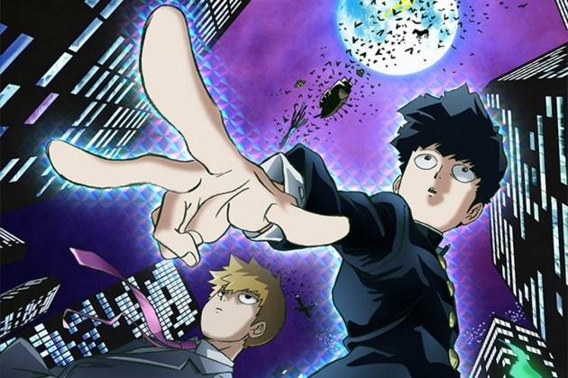 Toonami Returns To Cartoon Network Latin America Powered By Crunchyroll On Aug 31 Toonami Faithful