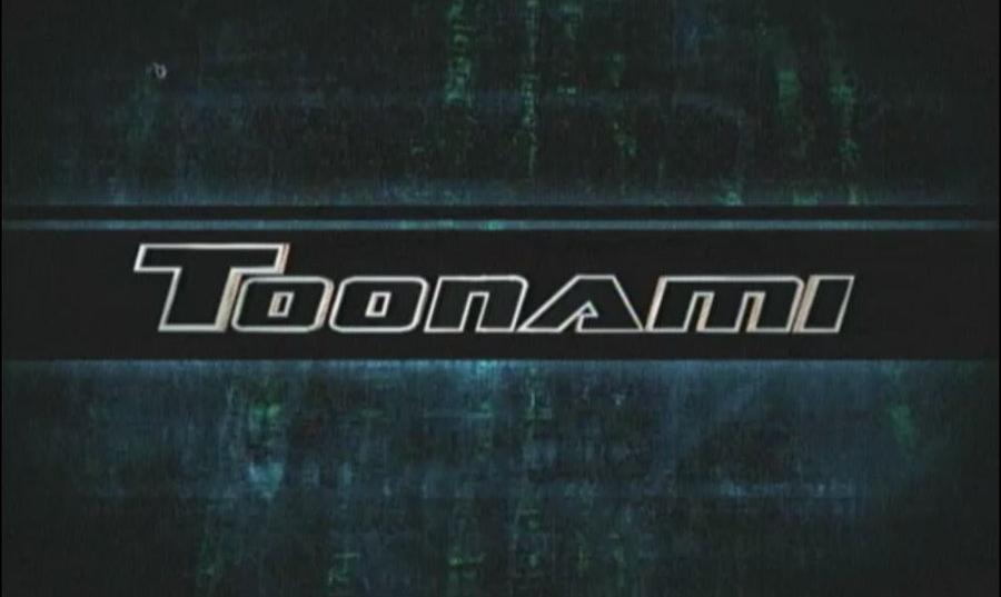 ToonamiLogo2000