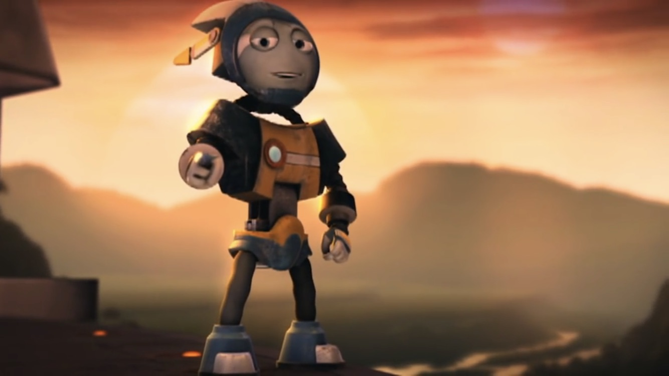 Toonami S Cancellation On Cartoon Network Was For The Best Toonami Faithful